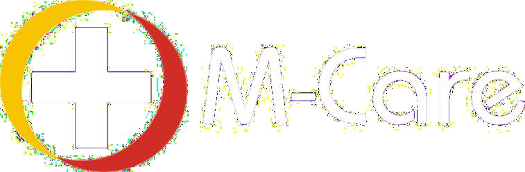 M-Care